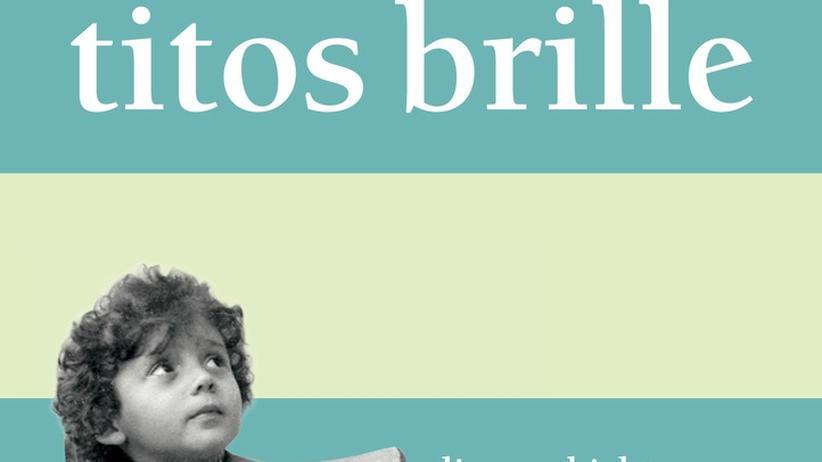 Adriana Altaras: Kein Buch für die Volkshochschule