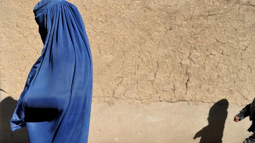 Frauen im Islam: Unterdrückung muss nicht sein