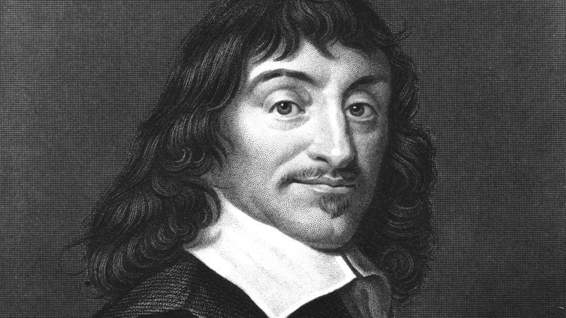 Philosophie: Descartes' Zeichen und Wunder