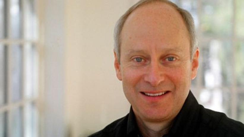 Philosophie: Michael Sandel