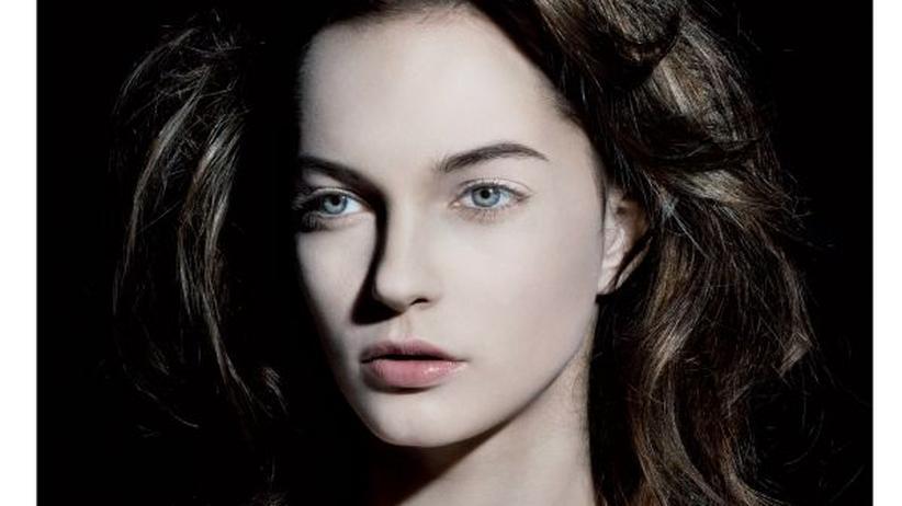 Sachbuch: Von der Jungfrau zur Miss Germany