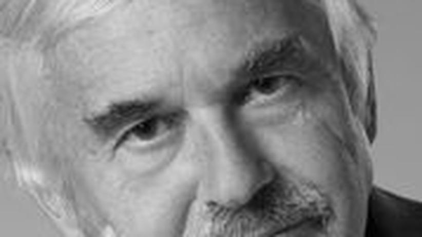 Nationalsozialismus: Der Autor Alfons Dür