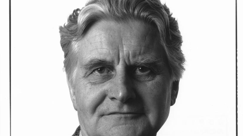 Karl-Otto Apel: Ein Verfechter der Vernunftmoral