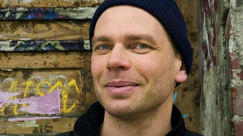 Literatur: Wolfgang Herrndorf erhält Leipziger Buchpreis