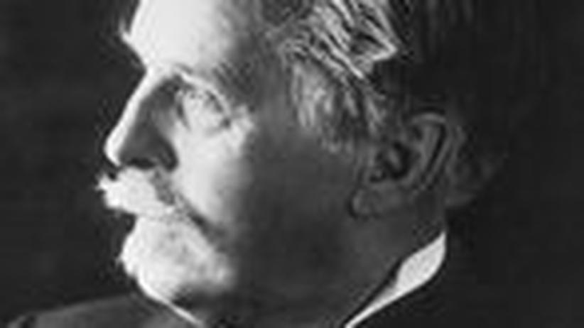 Biografie: Karl May, Genie und Hochstapler