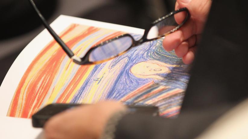 Kunstfälschung: Acht Gebote zum Schutz der Kunst