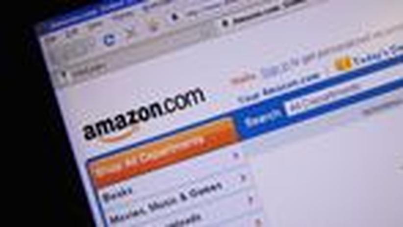 Amazon: Der Toprezensent mag nicht mehr