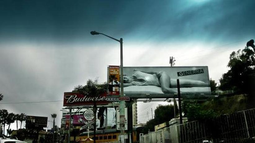 Hollywood: Die Leichen hinter den Filmen