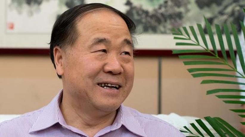Chinesische Literatur: Es ist Weltliteratur!
