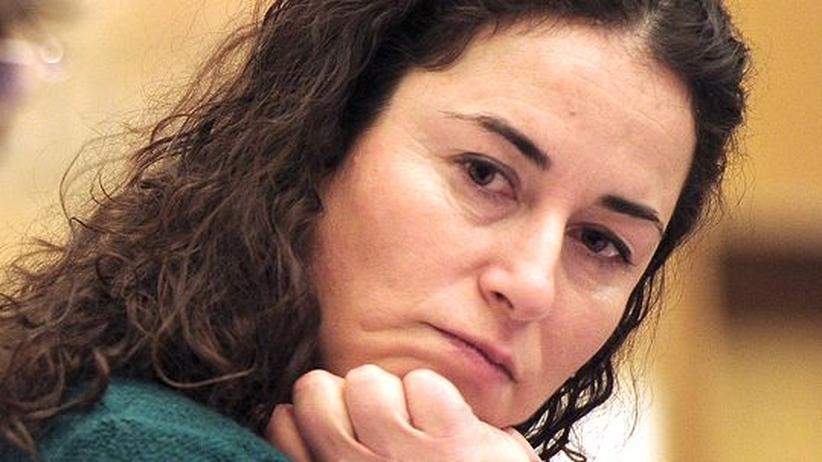 Justiz: Türkische Autorin Pinar Selek zu lebenslanger Haft verurteilt