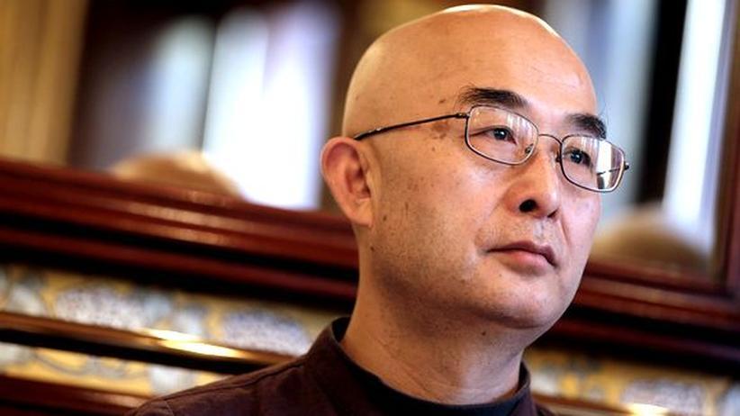 Chinesischer Dissident: Was hat der Schriftsteller wirklich erlebt, was hat er erfunden?
