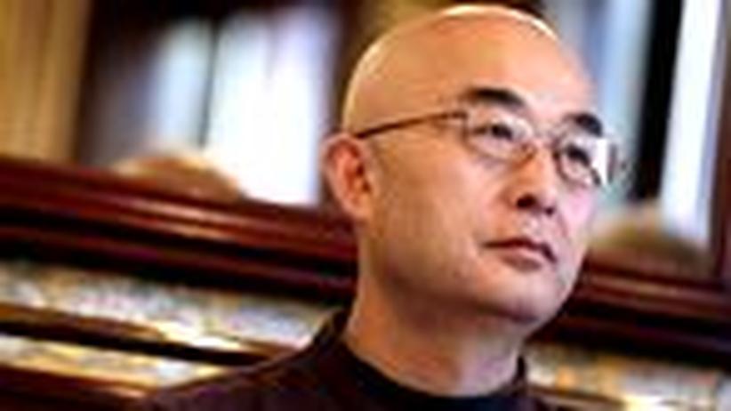Chinesischer Dissident: Was hat Liao Yiwu wirklich erlebt?