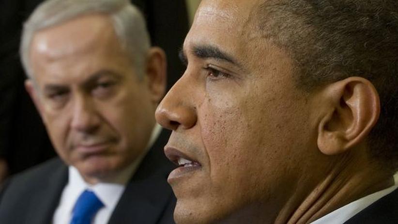 Sachbuch Israel: Zionismus gegen Zionismus