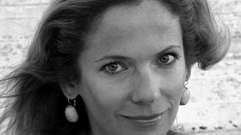 Schriftstellerin Joanna Bator: Gesumm im Bienenkorb