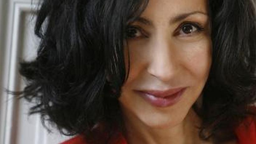 Yasmina Reza: Freude am Selbstgrusel