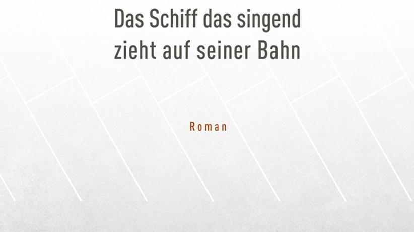 Roman von Philipp Schönthaler: Der eigene Körper als Feind