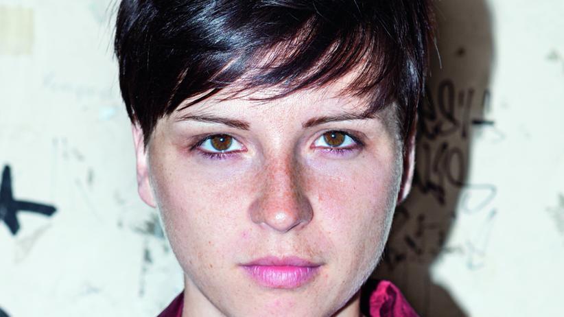 Dorothee Elmiger: Alles, was der Fall ist