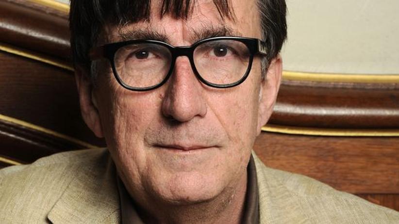 Bruno Latour: Der Soziologe Bruno Latour