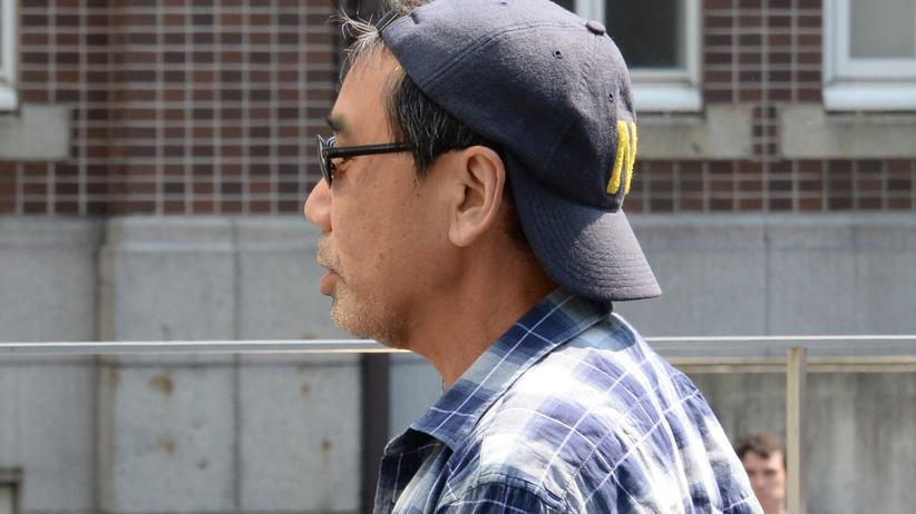 Haruki Murakami: Im Lavafluss des Irrationalen