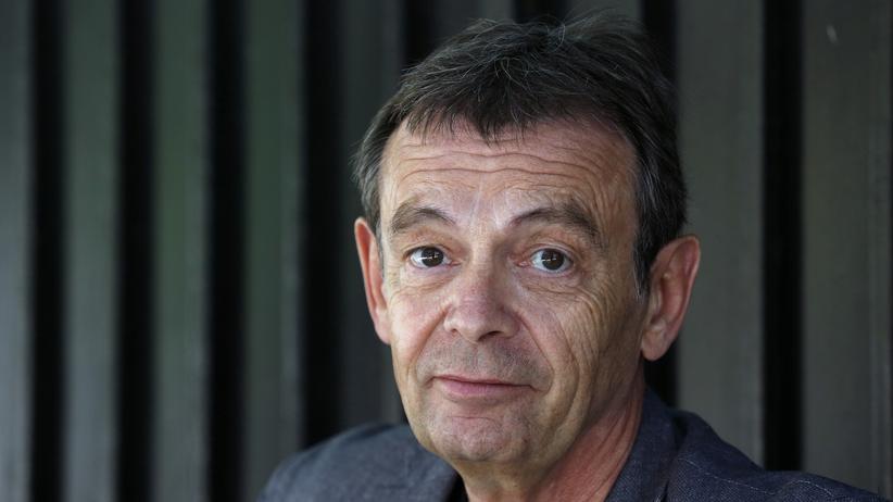 Pierre Lemaitre: Zu kurze Särge