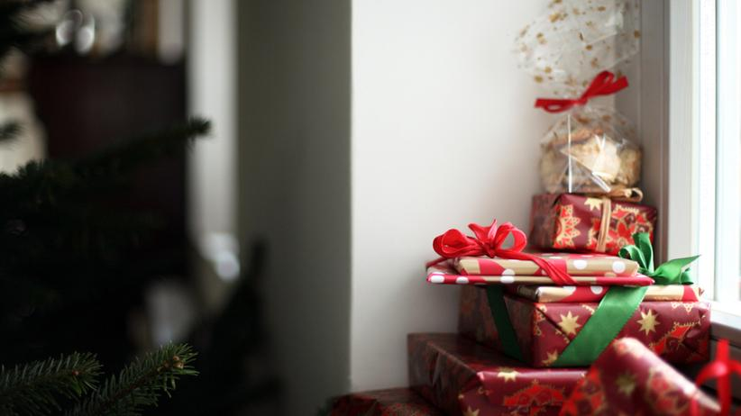 Bücher für Weihnachten : Schluss mit Verlegenheitsgeschenken!