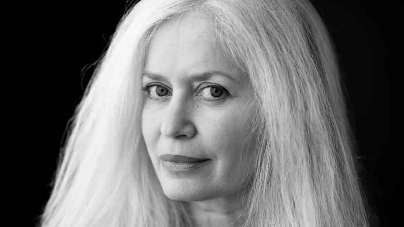 Kultur, Amy Hempel, Schriftsteller, Belletristik, Kurzgeschichte, Erzählung, Kalifornien, USA