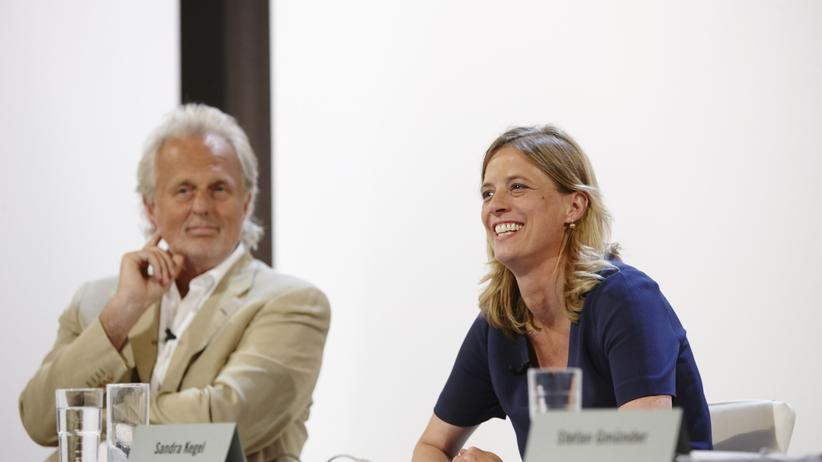 Kultur, Ingeborg-Bachmann-Preis, Ingeborg Bachmann, Gegenwartsliteratur, Barock, Buxtehude