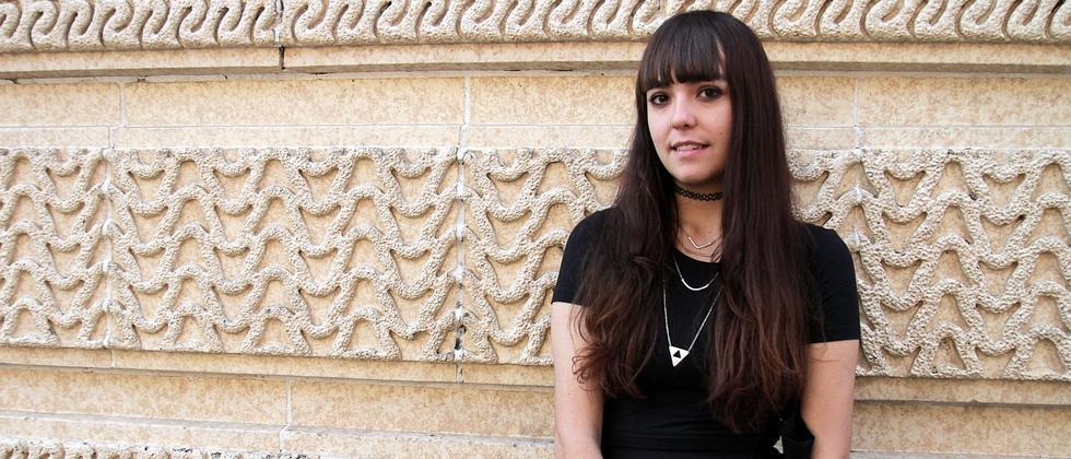 Mira Gonzales