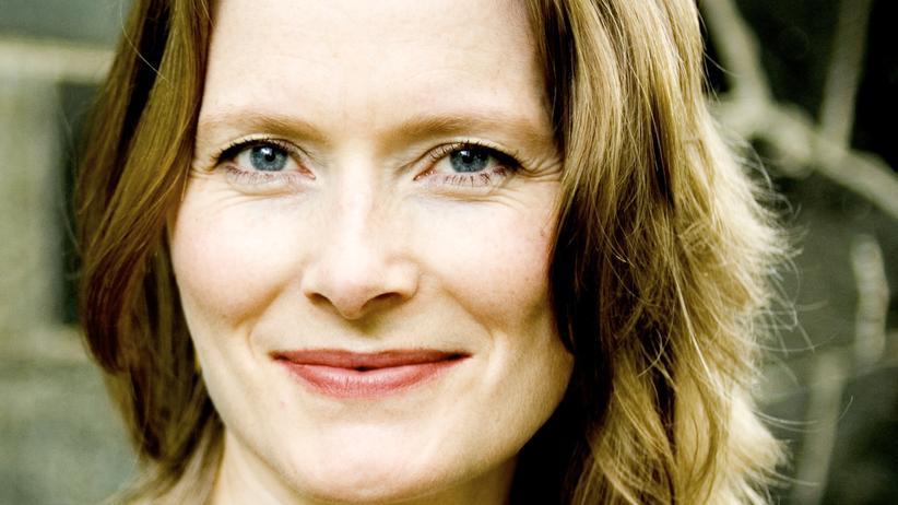 """Jennifer Egan: """"Der furchtbare Gedanke, dass ich eine Komplizin war"""""""