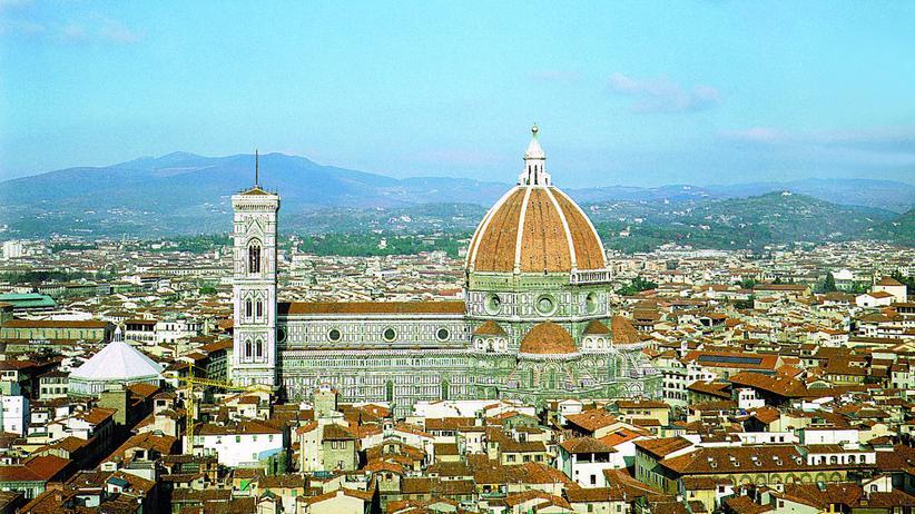 Kultur, Giorgio Vasari, Renaissance, Kunst, Natur, Michelangelo, Klaus Wagenbach, Sachbuch, Florenz, Europa, Rom