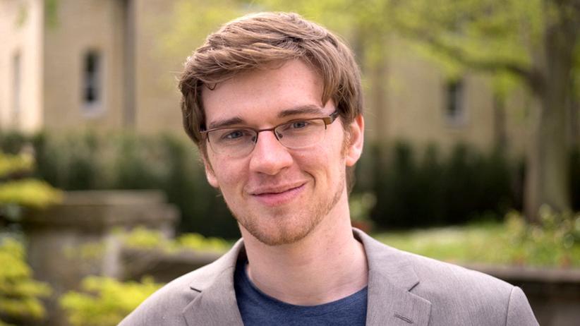 Altruismus: Moral und leistungsstarke Rechner