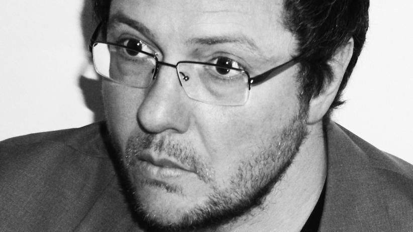 Alexander Illitschwski