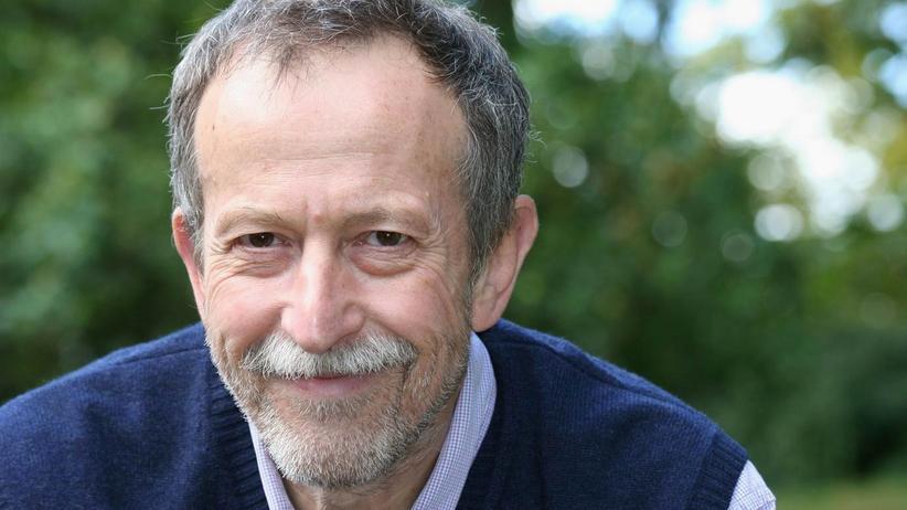 Distant Reading: Der italienische Literaturwissenschaftler Franco Moretti