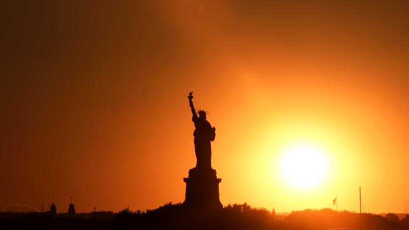 US-Literatur: Apokalyptisch schön