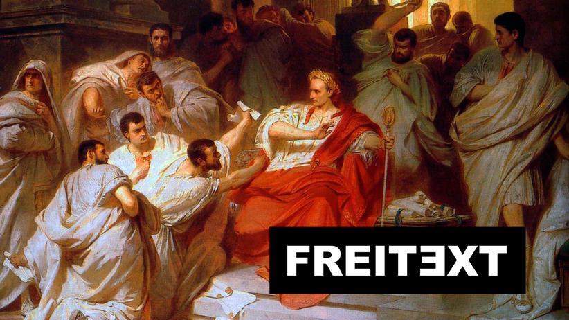 Frankfurter Buchmesse: Die Höhepunkte aus 2.714 Jahren