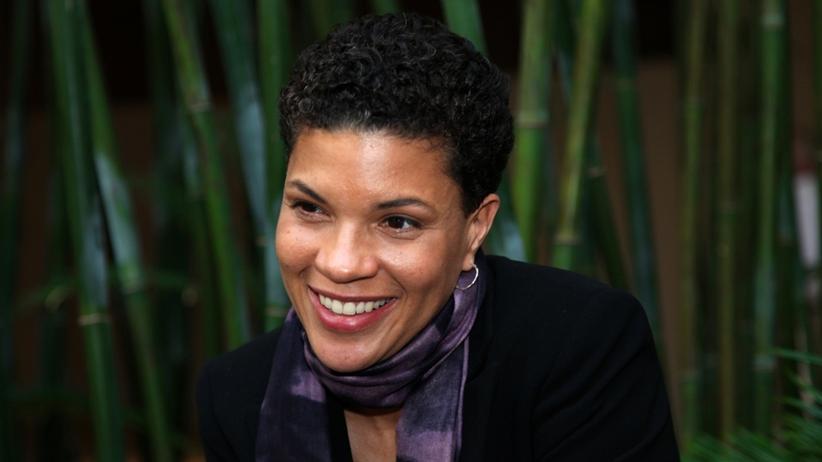 Afroamerikaner: Die neue Rassentrennung