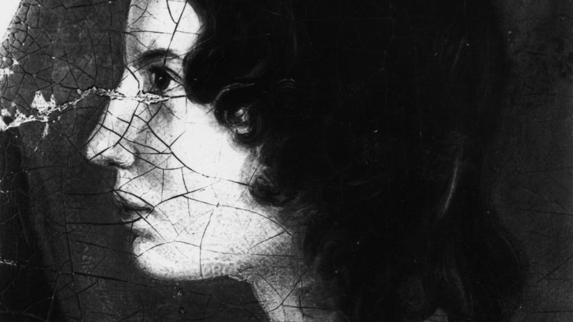 Literatur-Empfehlungen: Die Schriftstellerin Emily Brontë
