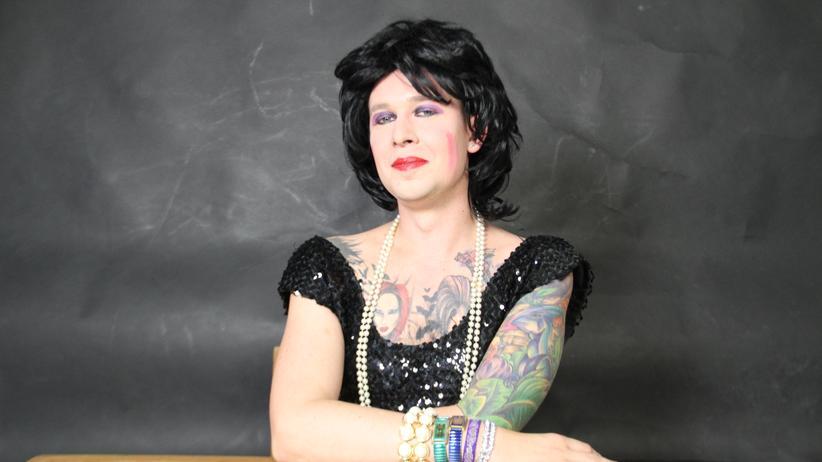 """""""Beißreflexe"""": Die queer-feministische Gender-Stasi"""