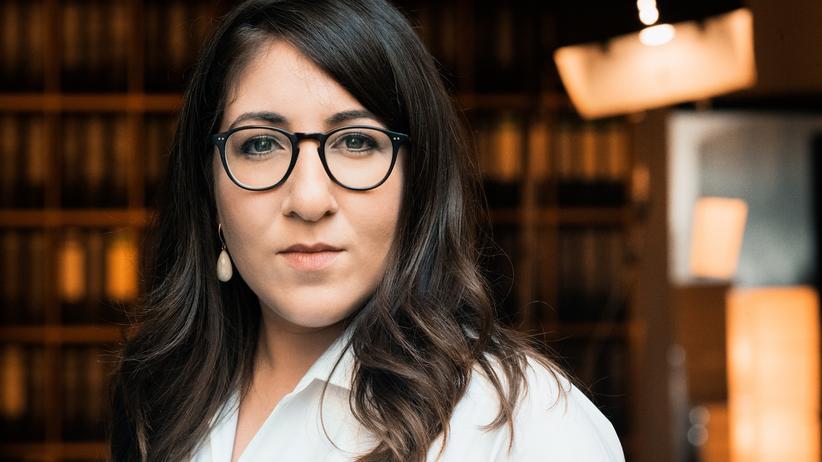 Deborah Feldman: In der Freiheit eingesperrt