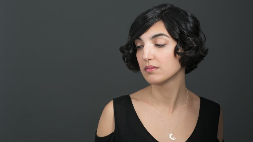 """""""Die Idiotin"""": Weder Sex noch Küsschen"""