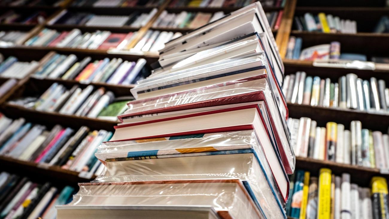 Leseempfehlungen: Die Sachbuch-Bestenliste für Juni