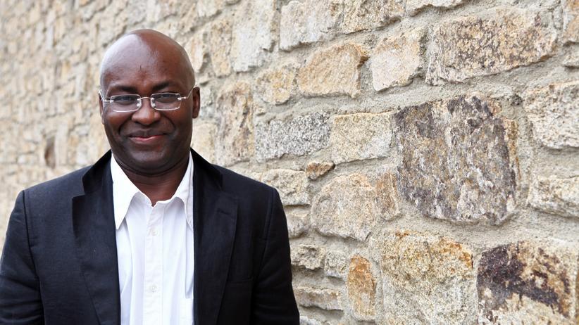 Achille Mbembe : Der Neoliberalismus mal wieder