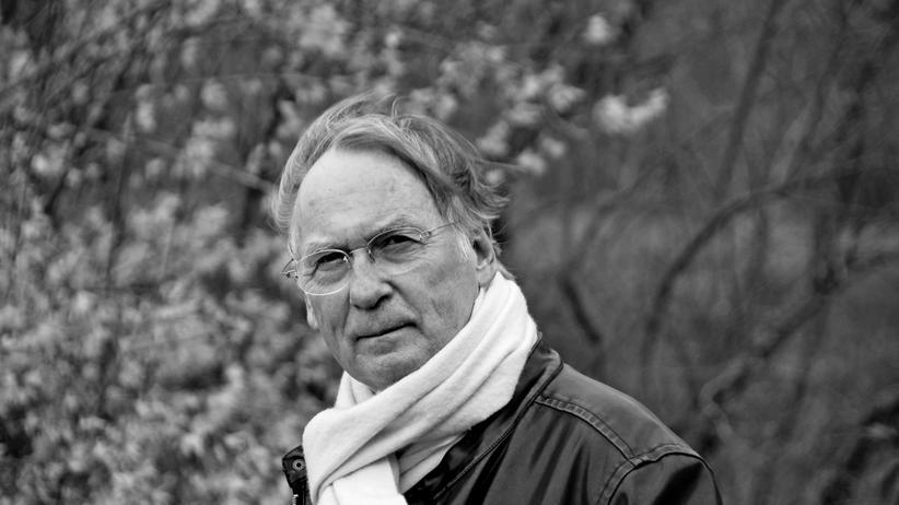 Jochen Missfeldt: Eine Ehe muss kein Happy-End sein
