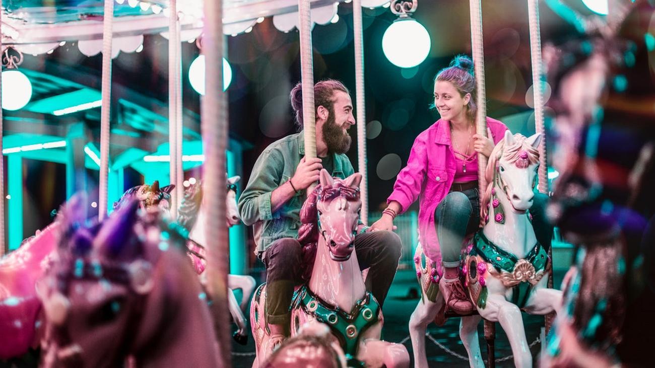 Kostenlos flirten aus rietz, Sexkontakte in Uetendorf