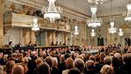 Gruppe Kulturschaffender will alternativen Literaturpreis verleihen