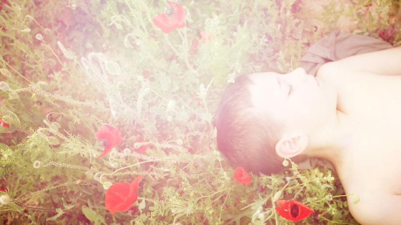 Sommerferien: Saisonkellnerkinder