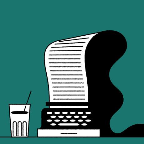 Schriftstellerplattform: Freitext – Feld für literarisches Denken