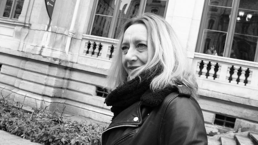 """""""Das Leben des Vernon Subutex"""": Leute mit falscher Postadresse"""