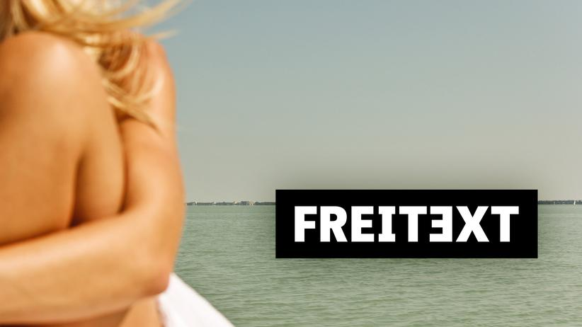 DDR: Heidis Honeckerlatschen