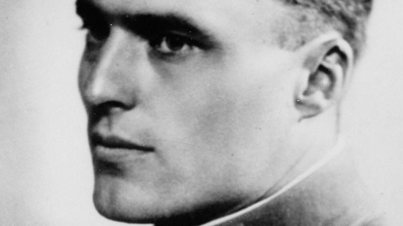 Stauffenberg-Biografie: Aufstand ohne Gewissen?
